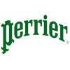 https://mayers.com.au/collections/perrier