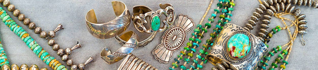 Native American jewelry, American Indian Jewelry, Navajo jewelry, Zuni jewelry, Hopi Jewelry