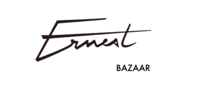 Ernest Bazaar's June selection