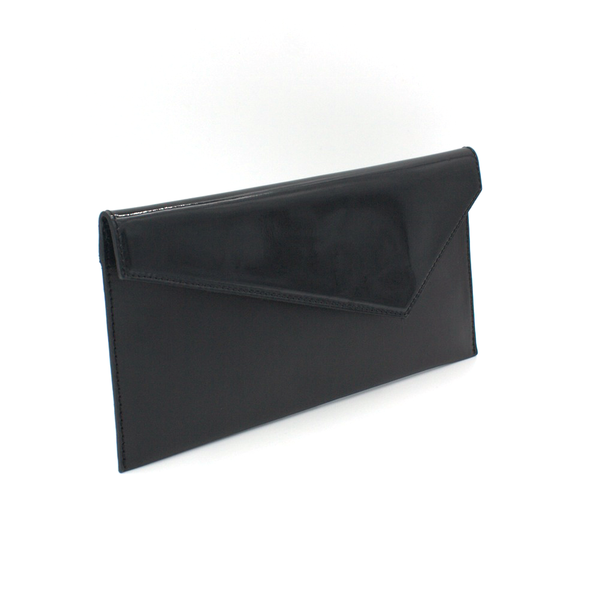 black clutch michael guerisse oleary brussels concept store two