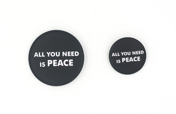 all you need is love olivia hainaut ernest concept store size