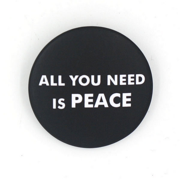 all you need is love olivia hainaut ernest concept store
