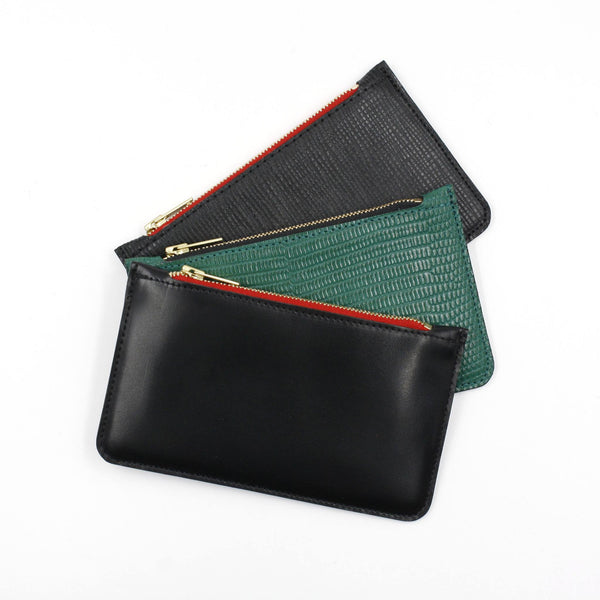 brussels concept store michael guérisse mini pouch three