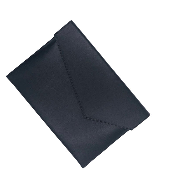 Caviar Black Document holder