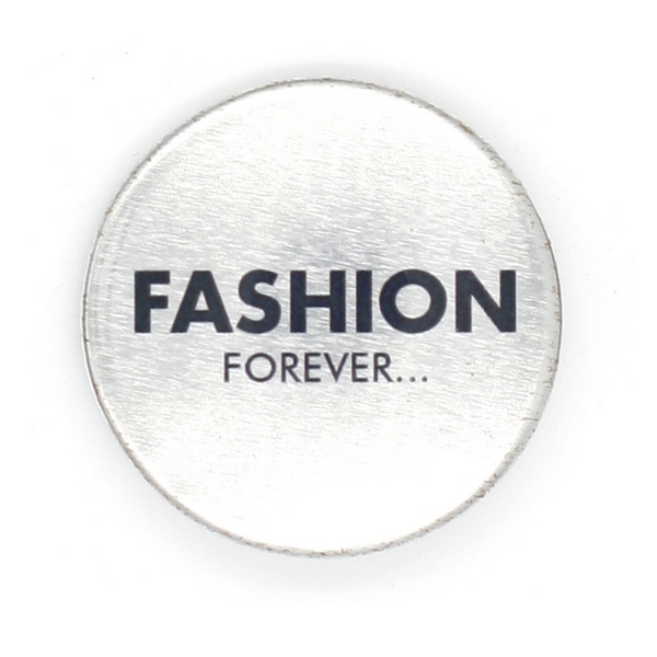 fashion forever silver badge olivia hainaut ernest concept store