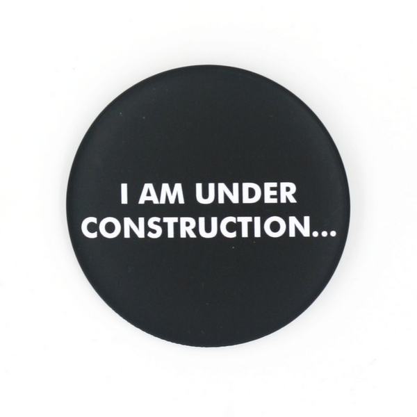 I am under construction olivia hainaut ernest concept store