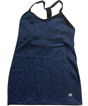 SpaceDye Ultra Soft Racerback Top