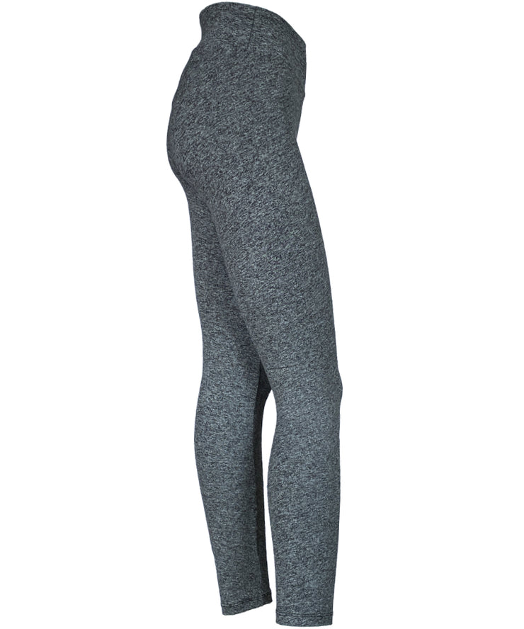 UnSEAMly Ultra Soft Spacedye Leggings