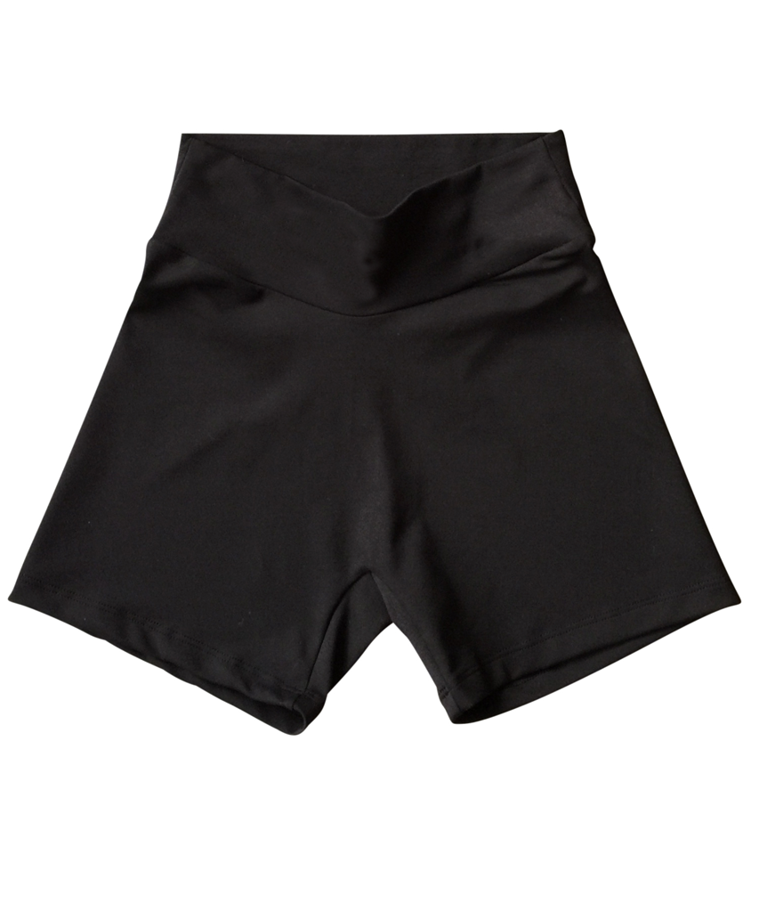 UnSEAMly Just Right Shorts - SteelCore