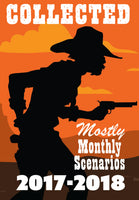 Collected Mostly Monthly Scenarios - 2017-18 - Downloadable .pdf
