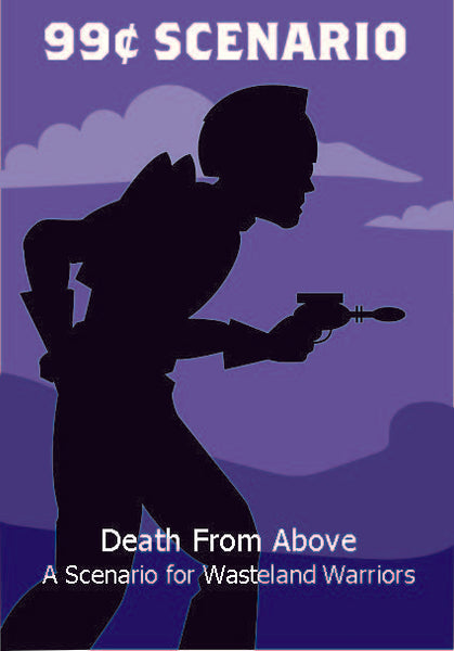 99¢ Scenario - Death From Above - Downloadable.pdf