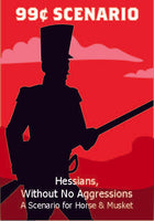 99¢ Scenario - Hessians, Without No Aggressions - Downloadable.pdf