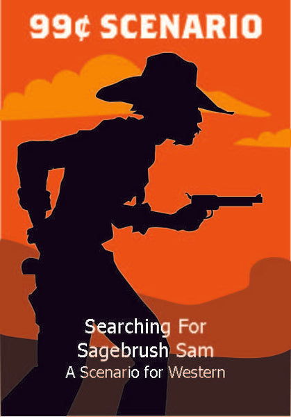 99¢ Scenario - Searching for Sagebrush Sam - Downloadable.pdf