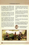 Horse & Musket 2nd Edition - Bundle