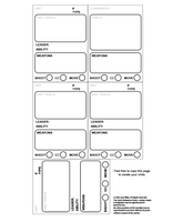 Bigger Battles - Blank Unit Cards - FREE - Downloadable.pdf