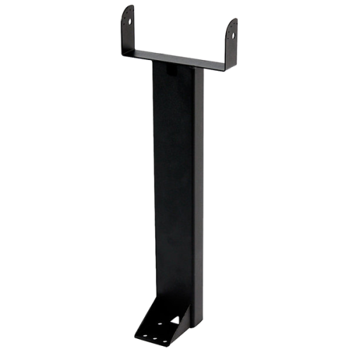 "Cardinal Detecto APSPOST 14"" Tall Tower Post for APS Series Scales"