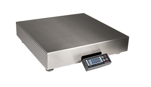 Bench Pro Series Model BP 1818-50S - AMS Scales