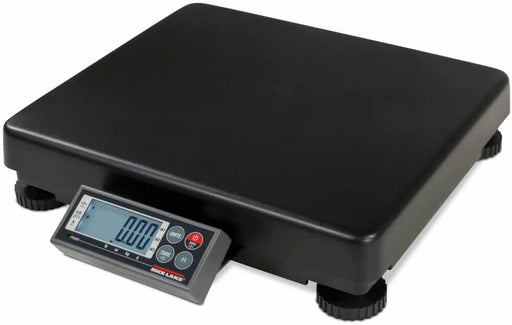 Bench Pro Series Model BP1214-35P - AMS Scales