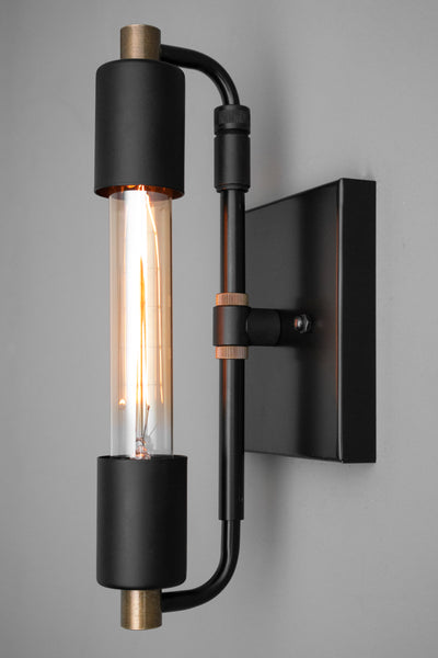 SCONCE MODEL No. 1380