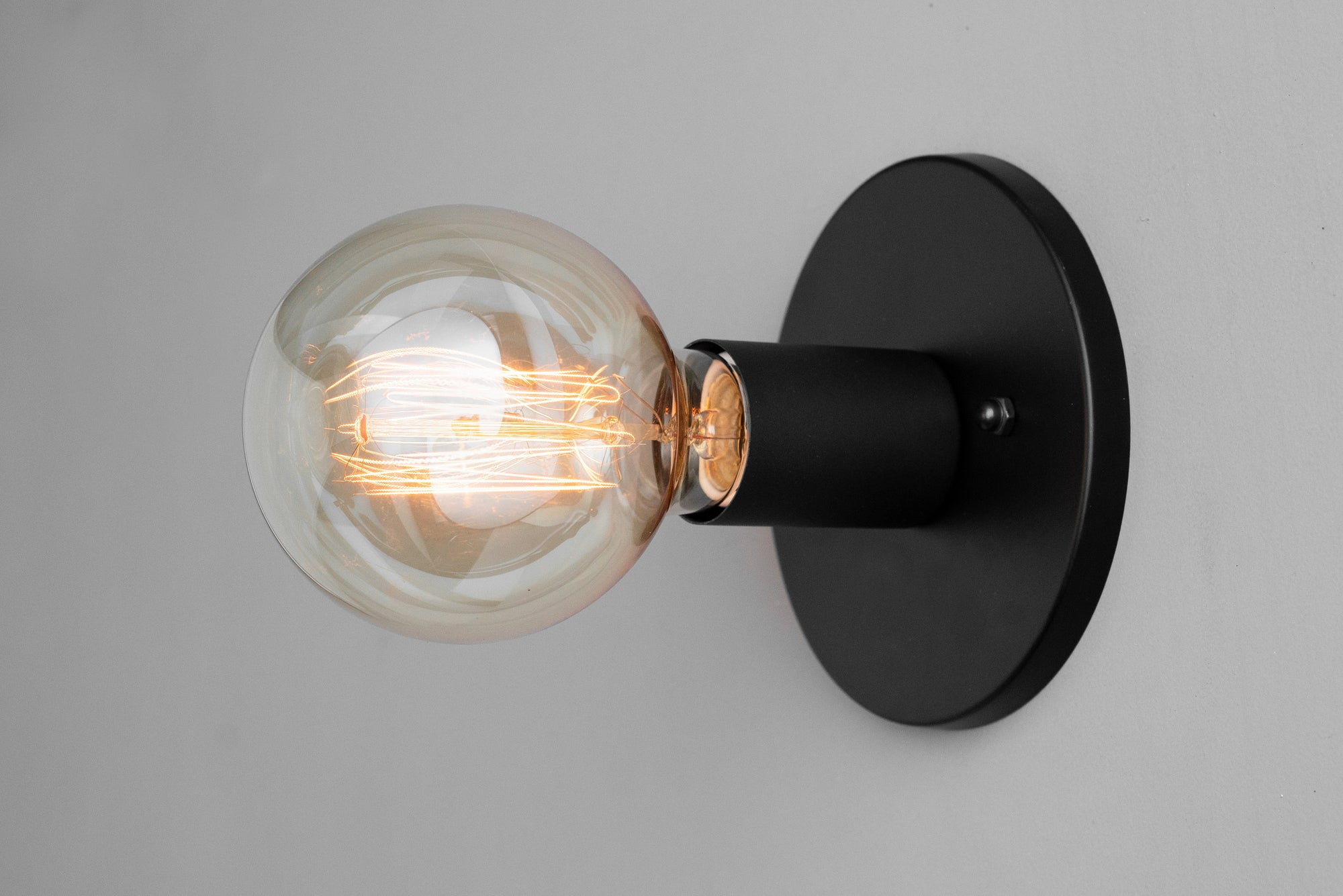 Picture of: Ceiling Light Model No 2057 Peared Creation