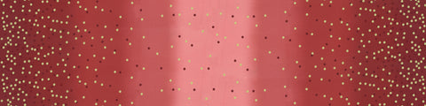 V&Co Confetti Ombre New Colours - New Mulberry