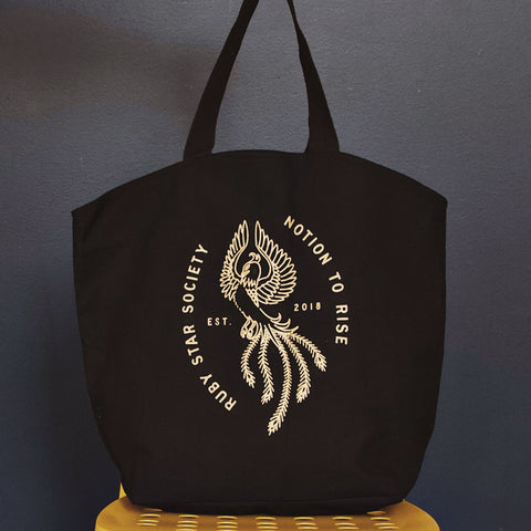 Ruby Star Society 2 - Special Tote Bag