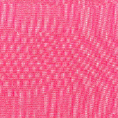 Windham - Another Point of View - Artisan Cotton - Hot Pink/Light Pink