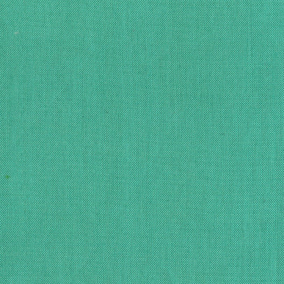 Windham - Another Point of View - Artisan Cotton - Turquoise/Jade