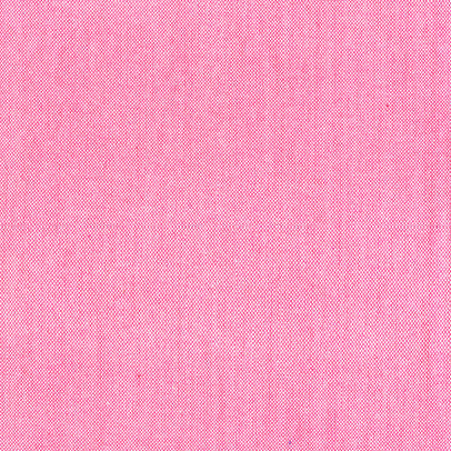Windham - Another Point of View - Artisan Cotton - Dark Pink/Light Pink