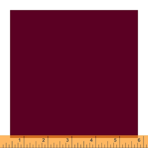 Ruby & Bee Solids - Grape Jelly