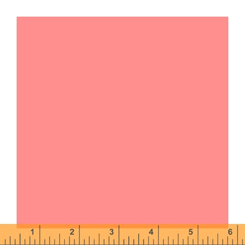 Ruby & Bee Solids - Peachy Keen