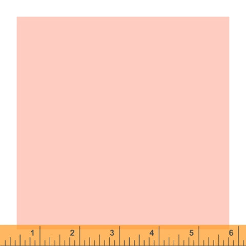 Ruby & Bee Solids - Blush