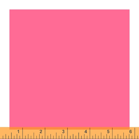 Ruby & Bee Solids - Perfect Pink