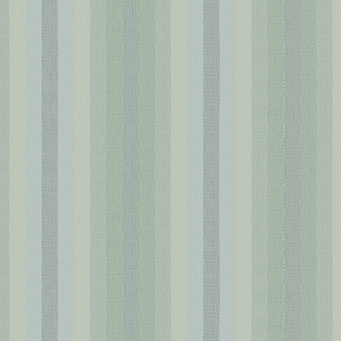 Kaleidoscope - Stripes and Plaids by Alison Glass  - Stripe Cloud