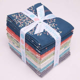 Fairy Edith - FULL COLLECTION Fat Quarter Bundle (24 pieces)