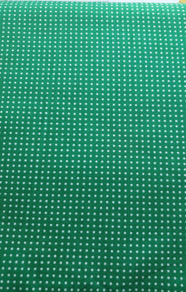 V&Co Color Me Happy -  Emerald Spot