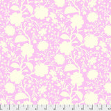 Tula's True Colours - Fat Quarter Bundle Wildflower 11 FQ Bundle