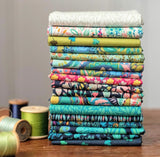 Solstice by Sally Kelly - 28 piece Fat Quarter Bundle - NEW