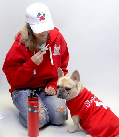 pet lover clothing