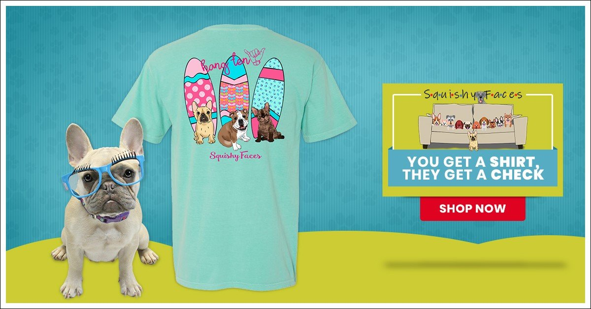 fb0aa394 Pet Lover T-Shirts | Hoodies | Shoes | Hats | Outerwear | Leggings