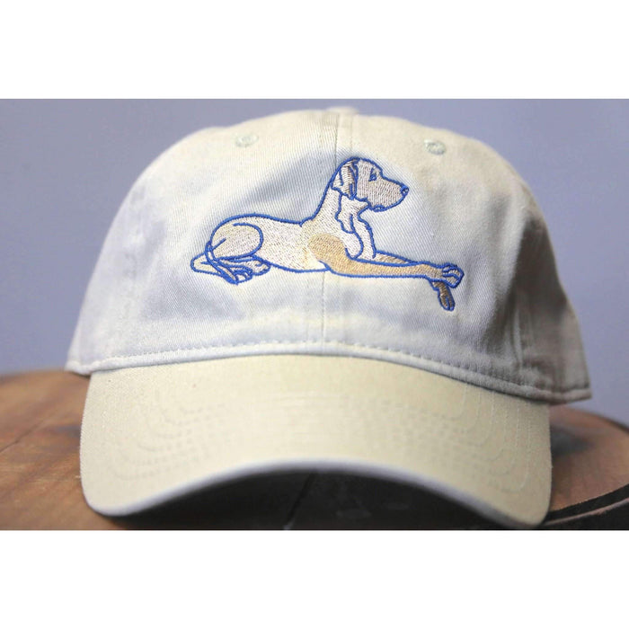 Great Dane Hat