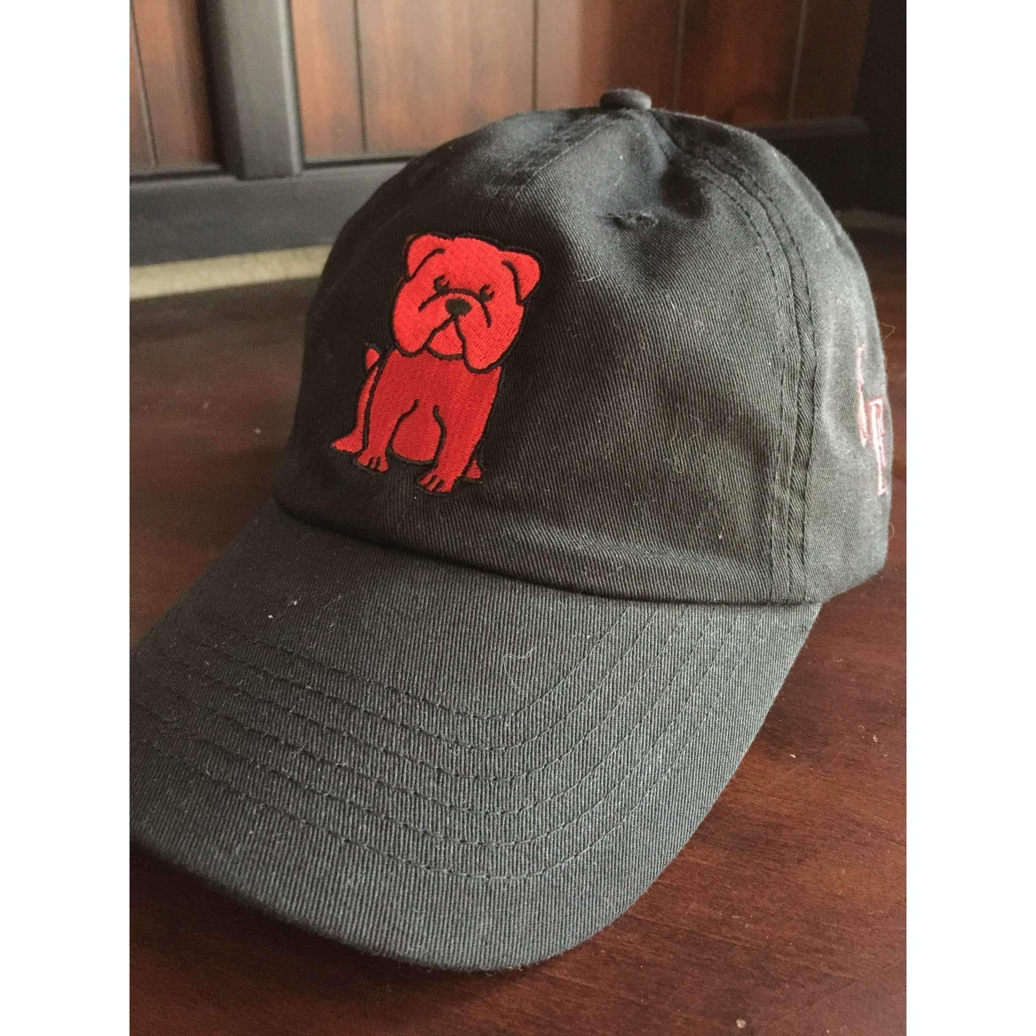 hat with an english bulldog on it, english bulldog lover, english bulldog lover hat, english bulldog lover hat, english bulldog lover hat, english bulldog on a hat, english bulldog on a hat, gift for english bulldog lover, gift for english bulldog owner, hat for english bulldog owner, hat for english bulldog owner
