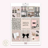 City Chic - Mini Kit