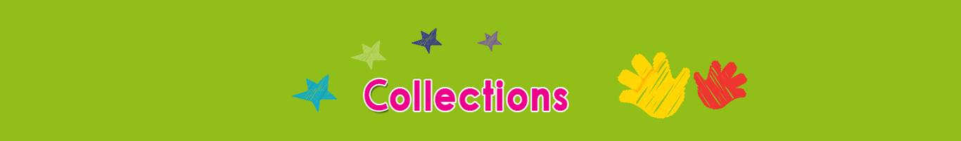 special-collections
