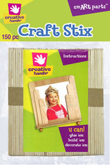 Craft Stix