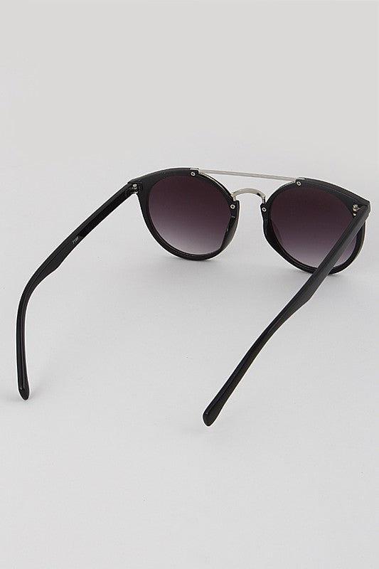 Mona Lisa Sunglasses