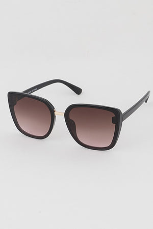 Palm Beach Sunglasses
