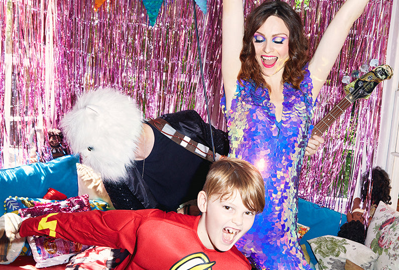 Sophie-Ellis-Bextor-kitchen-disco