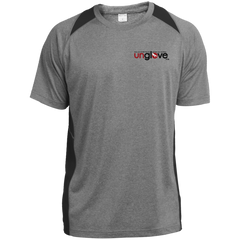 Sponsorship Shirt - Rep the Unglove