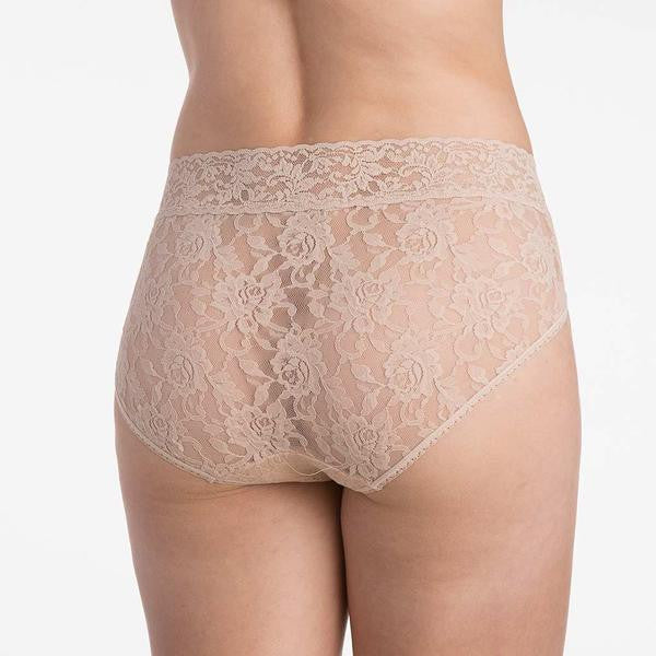 hanky-panky-tailleslip-online-kant